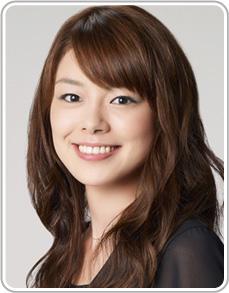 川瀬良子の画像 p1_12